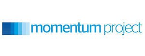 batec mobility about us awards momentum project