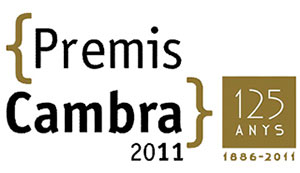batec mobility about us awards premis cambra 2011