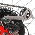 our handbikes models batec quad hybrid specifications gear shifter