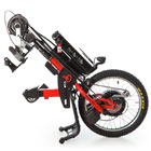 our handbikes models batec quad hybrid specifications weight