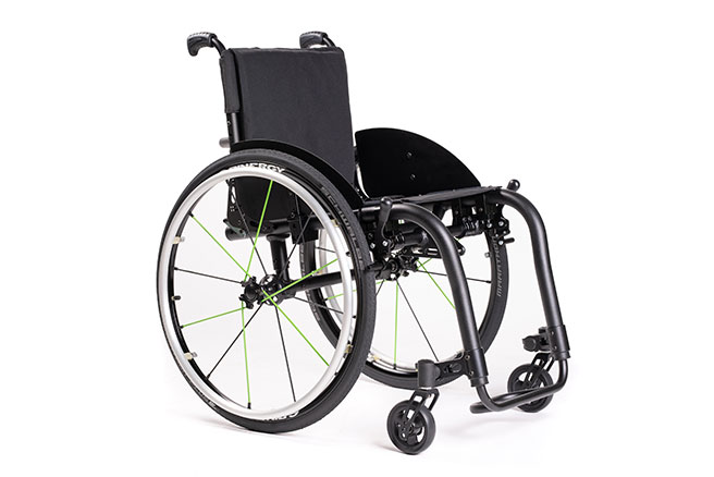 Click to enlarge image 1galeria_silla_ki_mobility_ruedas_spinergy_verdes_color_batecmobility-01.jpg