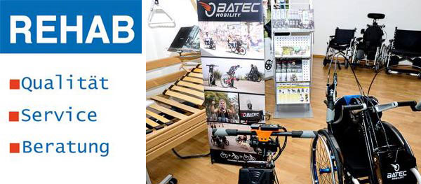 blog batecservice Our handbikes in Switzerland thanks to Rehab GmbH 01