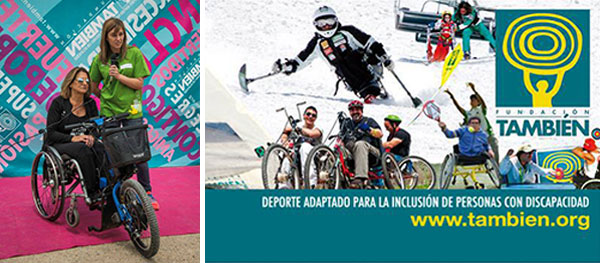 blog batecteam teresa silva a life devoted to adapted sport and leisure activities 01