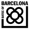 about us batec of barcelona