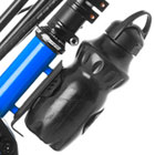 our handbikes models batec manual specifications bottle holder
