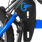 our handbikes models batec manual specifications batec easy fit regulation system